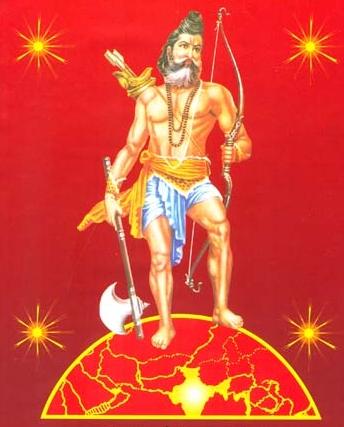 dhanur veda: vedska umetnost bojevanja